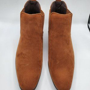 Other - Mens Chelsea Ankle Boot